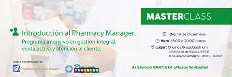 INTRODUCPHARMACY_19DIC_banner