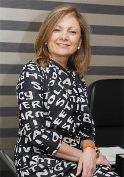Pilar Navajas