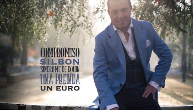 Raul_Rodriguez Compromiso SILBON