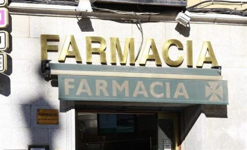 farmacia catalanas