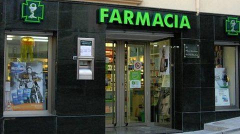 farmacias-madrid