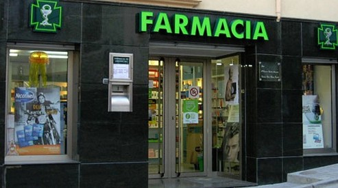 farmacias-madrid