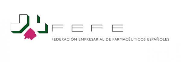 fefe_contradice_cifras_7620_31094014