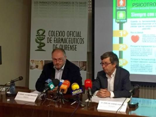 COF y COM OurenseWEB