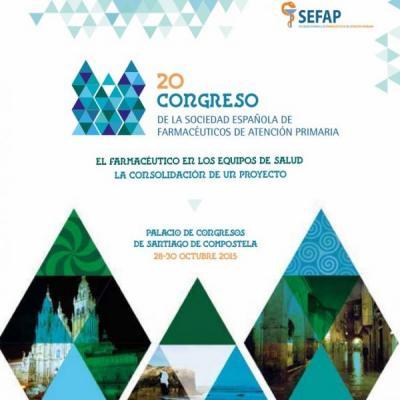 SEFAC Congreso