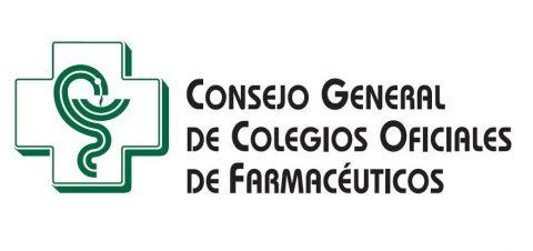 consejo-general-de-colegios-oficiales-de-farmaceuticos