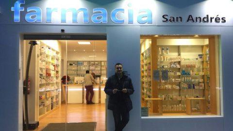 Marcos Ramilo1