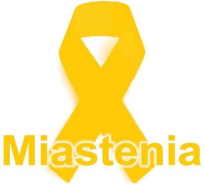 Día Nacional Miastenia Gravis, cerca de 6000 españoles padecen esta enfermedad