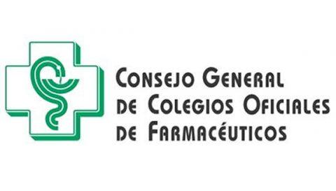 El número de farmacéuticos colegiados aumentó un 2% desde el 2014 según el CGCOF | Fuente: CGCOF