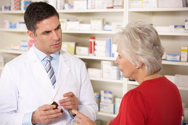 El papel activo del farmacéutico reduce las enfermedades CV   Fuente: IM Farmacias