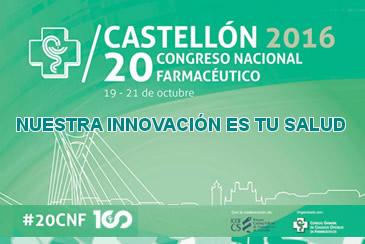 20-congreso-nacional-farmaceutico