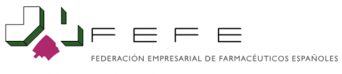 logo-fefe-571