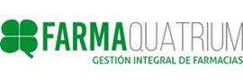 FarmaQuatrium - Compra y venta de Farmacias