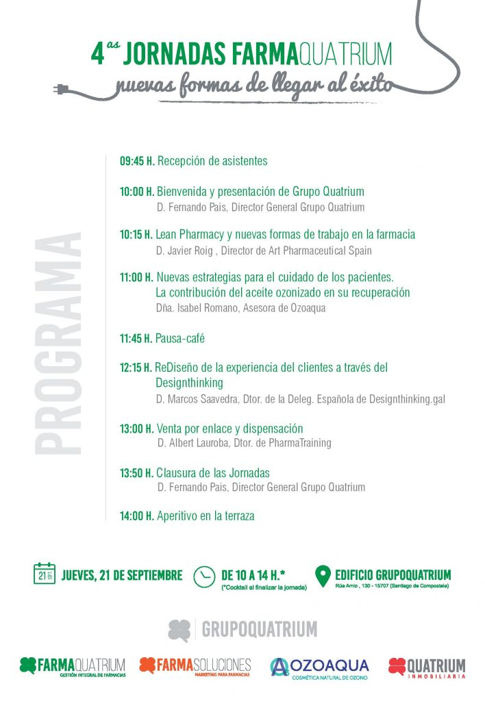 PROGRAMA_4asJornadas_FARMAQUATRIUM_vs.3-page-001