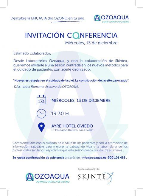 INVITACION-ASTURIAS-13DIC-(003)-002