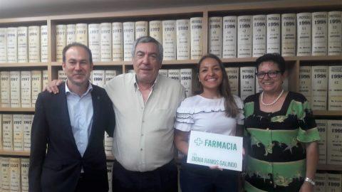 2018-06-26 CV Morella-Digna Ramos (3)