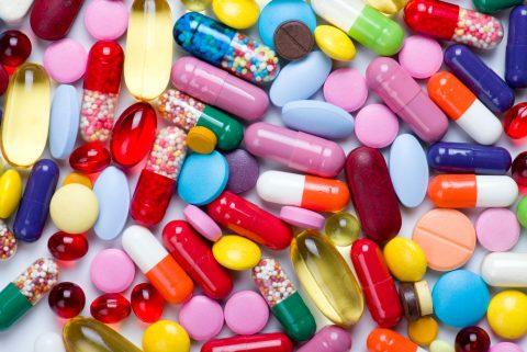 pastillas_colores