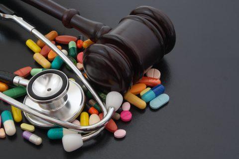 pastillasmazoychismemedios