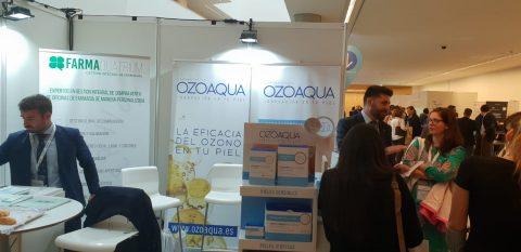 Congreso Burgos OZ