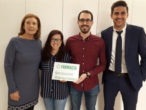 2018-11-12 CV Fcia Torremanz ( (3)