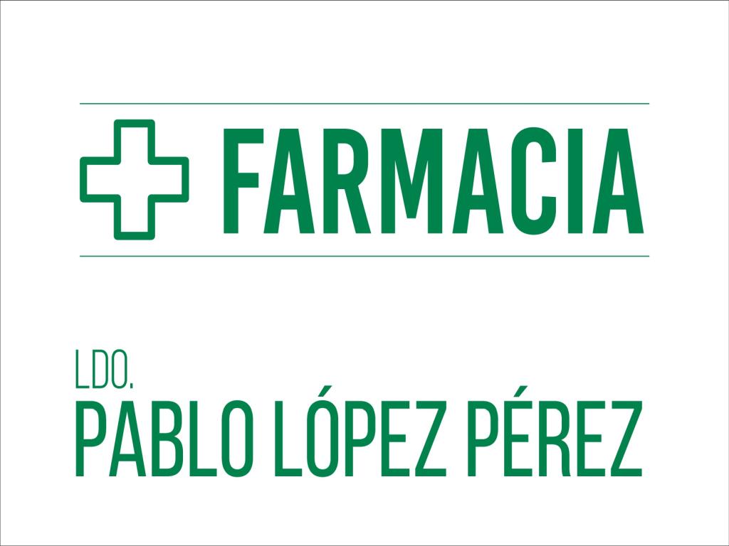 PLACA_PABLO_LOPEZ_REDUCIDA