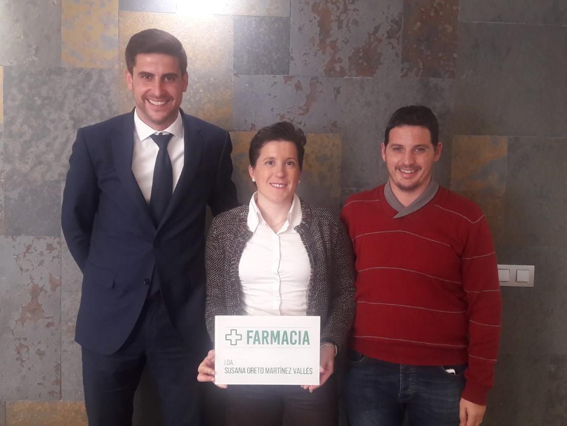 2018-11-30 CV Alcocer-Susana Martinez