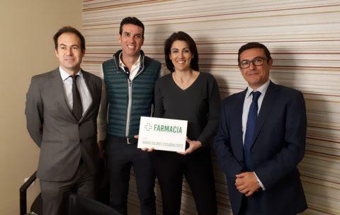 2018-11-30 CV Campello-Dolores Escudero (13)