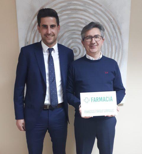 2019-01-24 CV Frco E RETOCADA