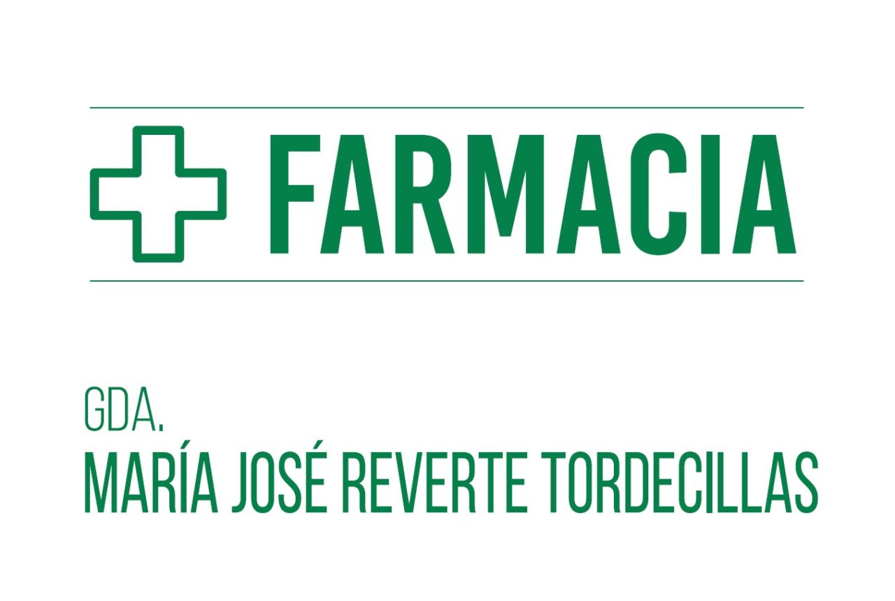 María José Reverte nueva titular de farmacia en Elche 4