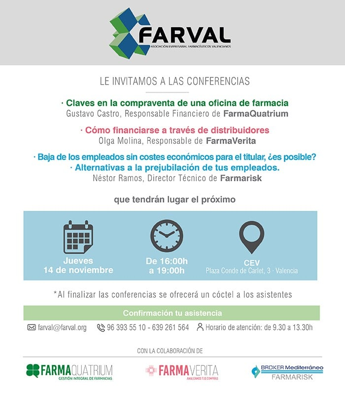 FARVAL