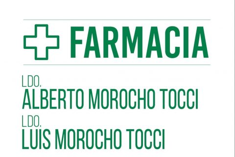 MorochoTocci