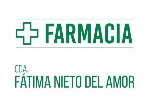 Compraventa Fátima Nieto - FarmaQuatrium