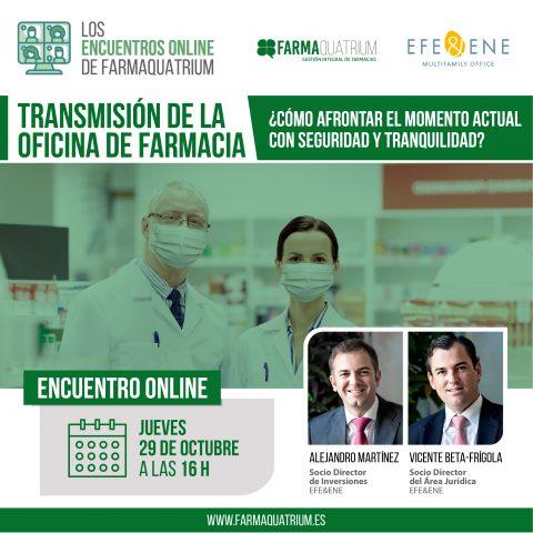 FARMAQUATRIUM ENCUENTRO ONLINE_Facebook_EFE&ENE.jpg-02