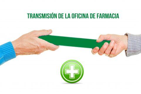 TransmisionOF_farmaquatrium