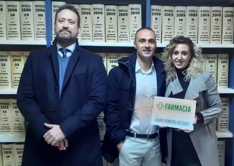 VillarrubiadelosOjos_FarmaQuatrium