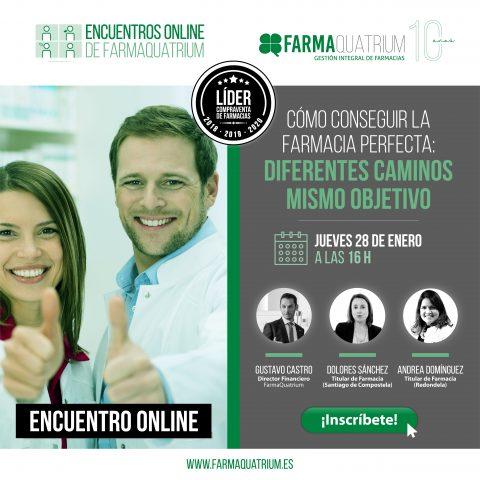 FB_FARMAQUATRIUM_ENCUENTRO ONLINE ENERO 2021-04