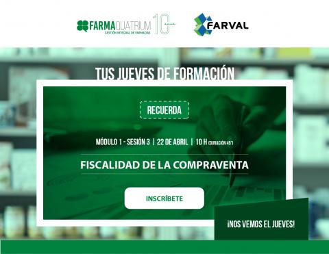 MailingFarval