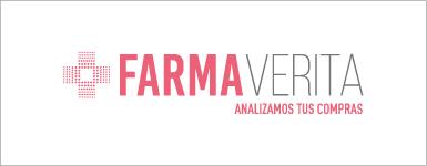 FarmaVerita