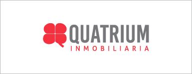 Quatrium